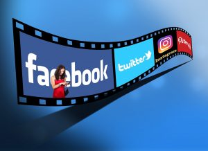 Is Everything Social Media Video