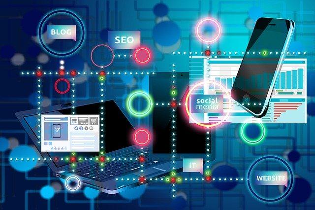digital marketing with crystalfilm.org