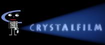 Crystalfilm logo