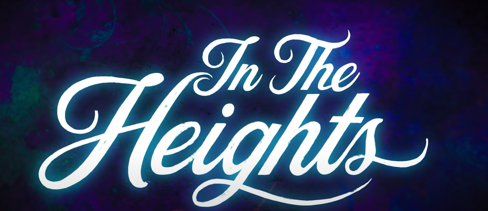 In the Heights - Film Review by Crystalfilm.org