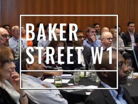 Baker Street Property Meet Intro Video